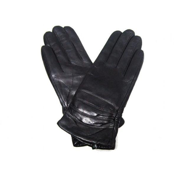 Женские перчатки-кожа Boxing Артикул Ю-125 №12