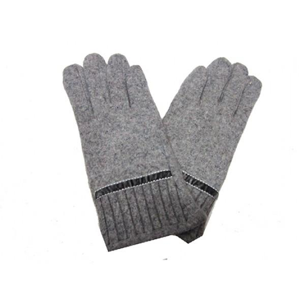 Женские перчатки Boxing Артикул Ю-050 №01