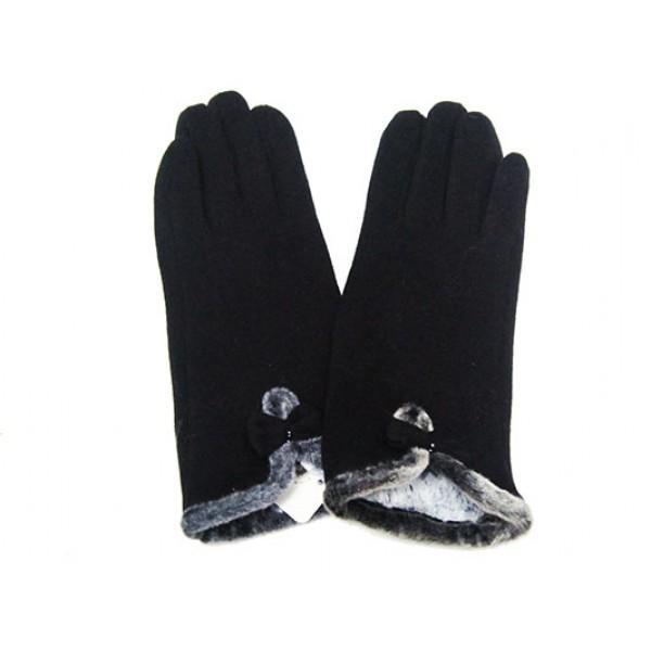 Женские перчатки Boxing Артикул Ю-060 №01