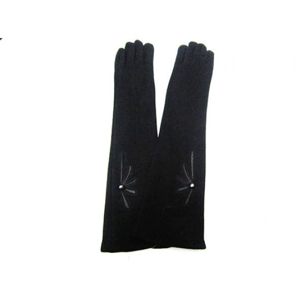 Женские перчатки Boxing Артикул Ю-085 №02