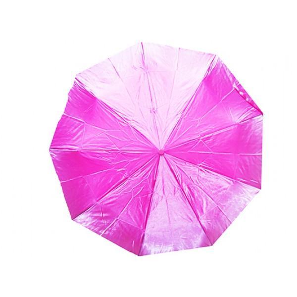 Женский зонт Хамелион High Quality Артикул 114 х