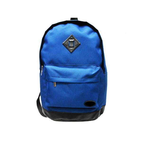 Городской рюкзак Спорт Артикул С 0887170-4