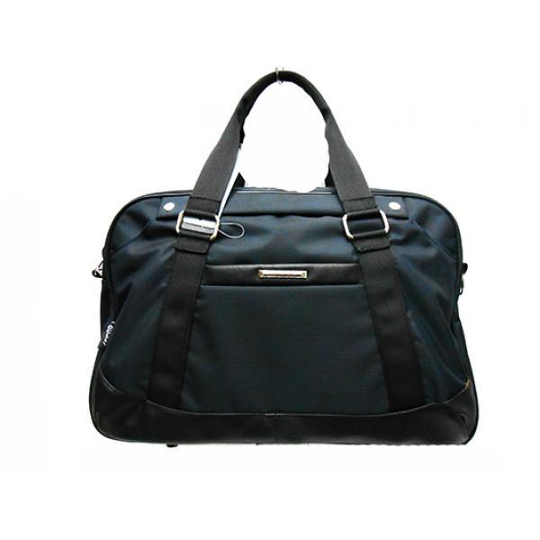 Женская дорожная сумка Dolly Артикул 771