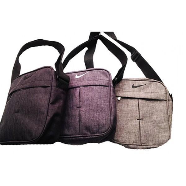 Мужская спортивная сумка планшет Артикул 1003 №2 в ассортименте