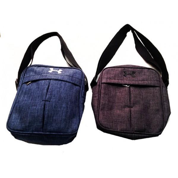 Мужская спортивная сумка планшет Артикул 1003 №1 в ассортименте
