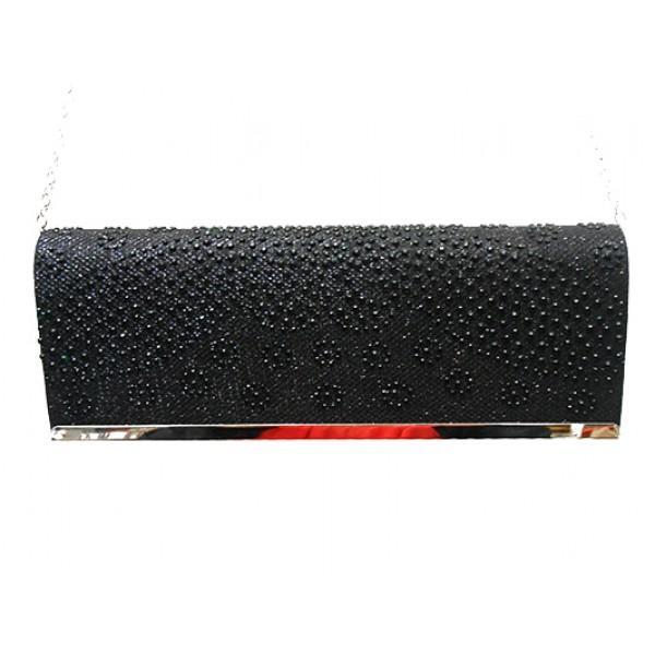 Женская вечерняя сумка Артикул 095-1