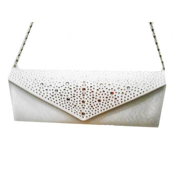 Женская вечерняя сумка Артикул 41116