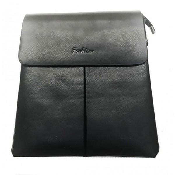 Мужская сумка планшет Fashion  Артикул 2061-1
