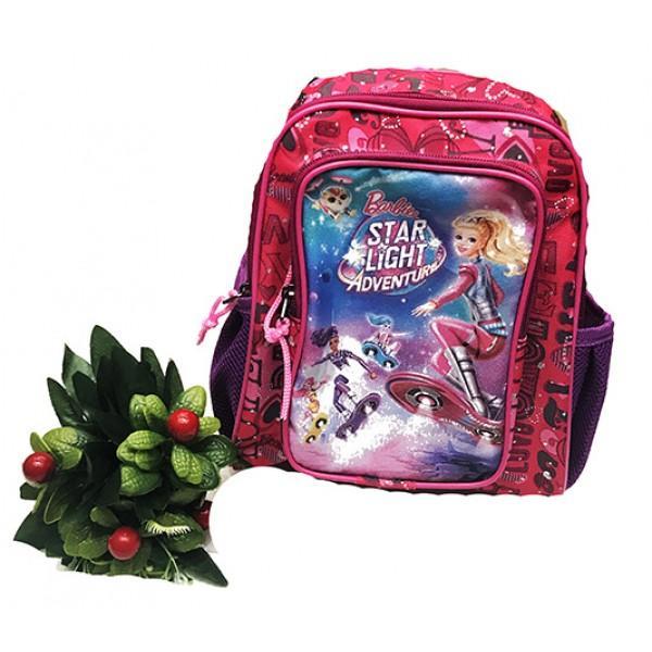 Детский рюкзак Артикул С 250-девочка