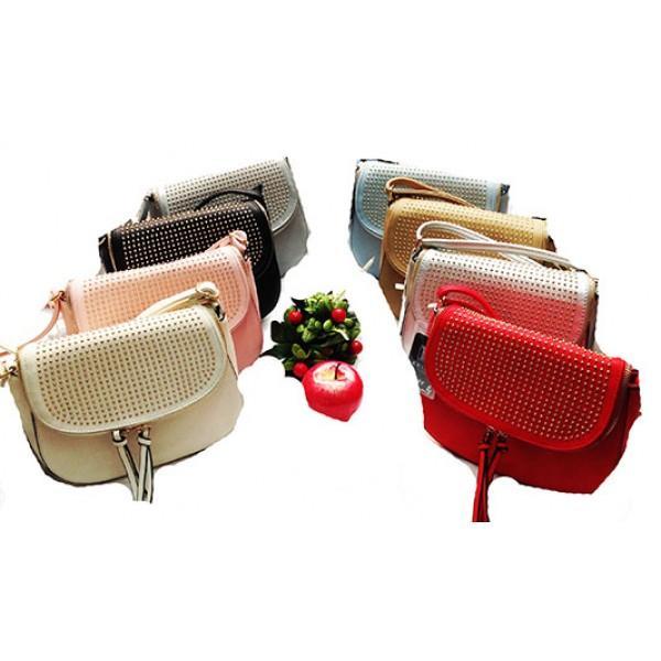 Женская сумка клатч Артикул 752 в ассортименте