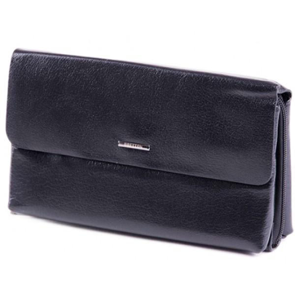e386dacbd0d4 Мужские сумки и барсетки купить с фото и ценами на рынке Барабашово ...