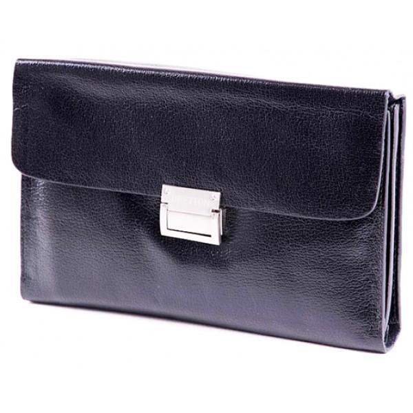 Мужская сумка-Барсетка Bretton Артикул 885021