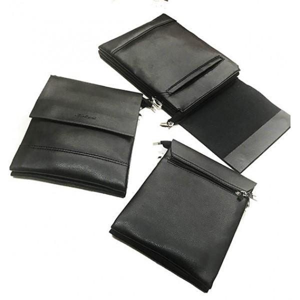 Мужская сумка планшет Moltani Артикул 2018A-2