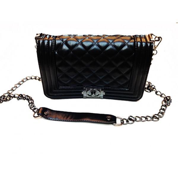 Женская классическая сумка Артикул 220