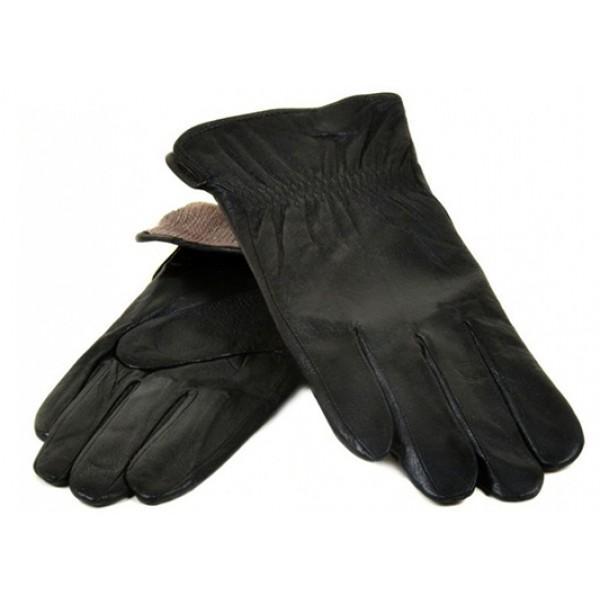 Мужские перчатки Flagman Артикул М-26-3