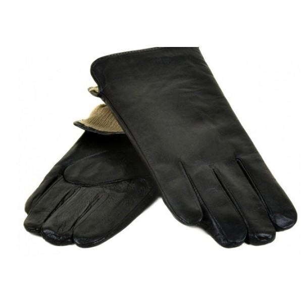 Мужские перчатки Flagman Артикул М-26-1