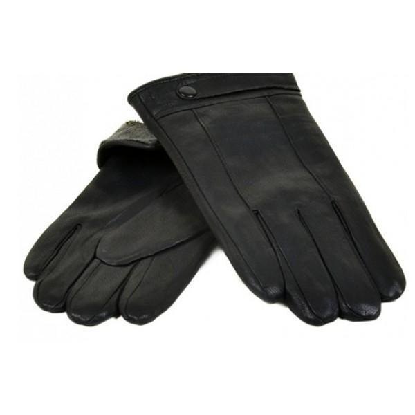 Мужские перчатки олень Flagman Артикул М-25-1
