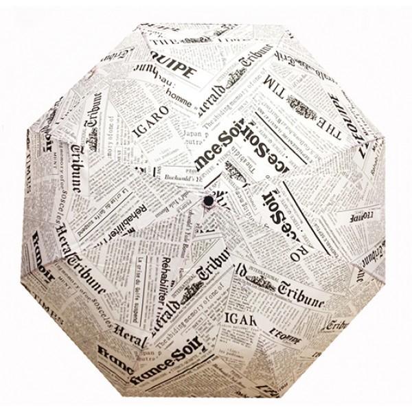 Женский зонт Mario Umbrellas полуавтомат Артикул MR-306A №02