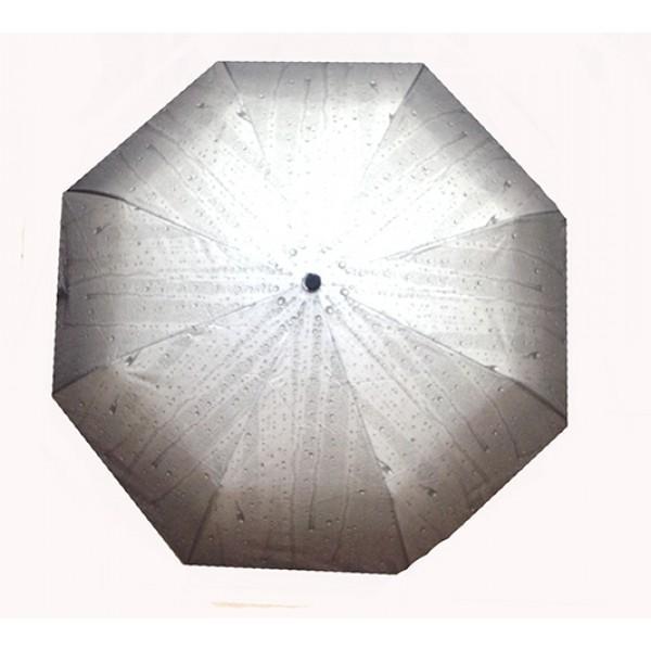 Женский зонт Mario Umbrellas Артикул MR-310A №01