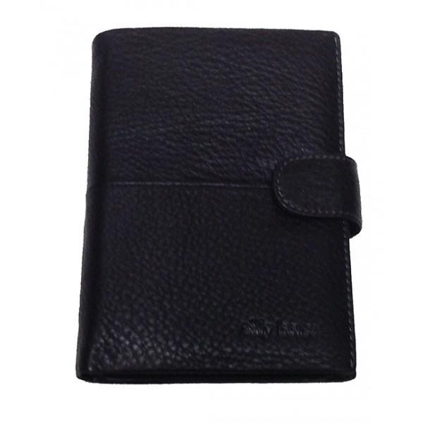 Бумажник мужской Sllly Horse Артикул 3921