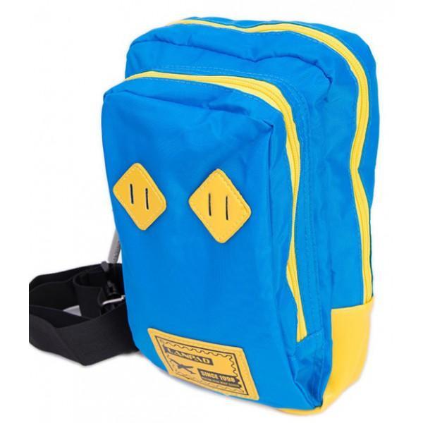 Городской рюкзак-путешественник Артикул 2710