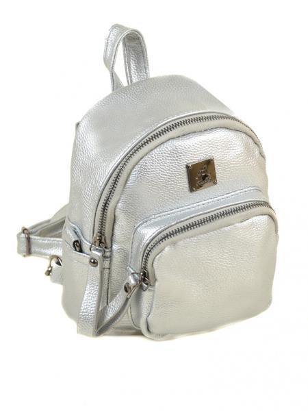Женский городской рюкзак иск-кожа ALEX RAI 2-05 1703-1 в цветах