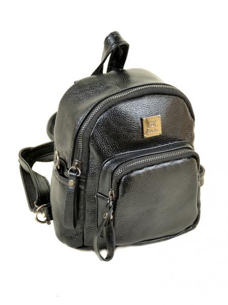 Женский городской рюкзак иск-кожа ALEX RAI 2-05 1703-2 в цв етах