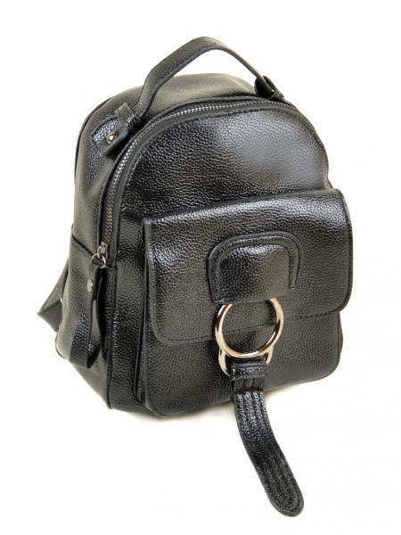 Женский городской рюкзак иск-кожа ALEX RAI 2-05 1704-2 в цветах