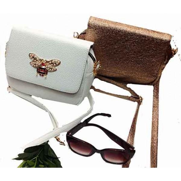 Женская сумка клатч Артикул 0057