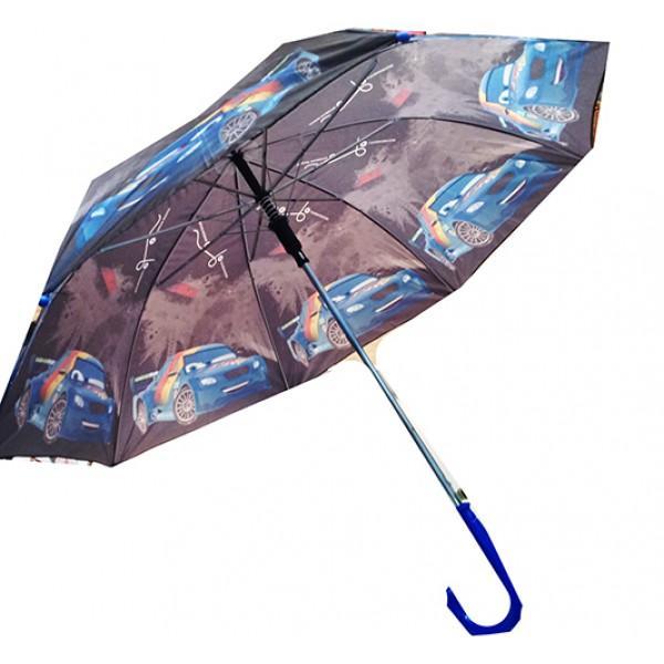Детский зонт-трость Мари Fashion Артикул 75 №01