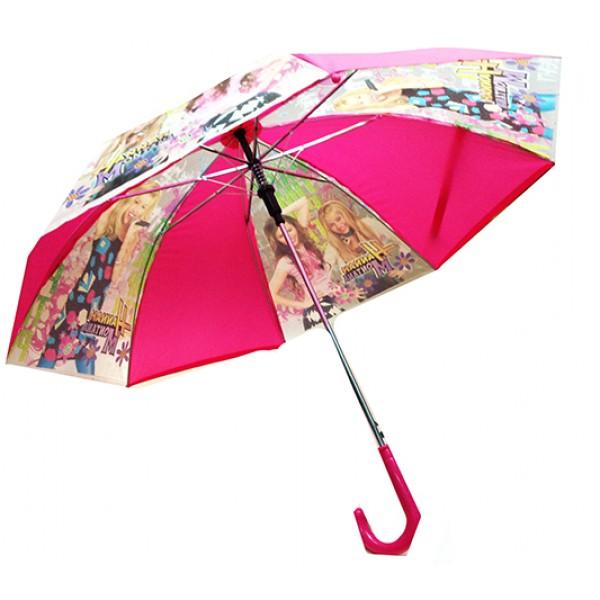 Детский зонт-трость Мари Fashion Артикул 72 №01