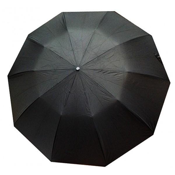 Мужской зонт автомат семейний Tornado Артикул 275