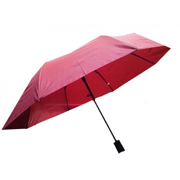 Женский зонт Mario Umbrellas Артикул MR-317 гранат