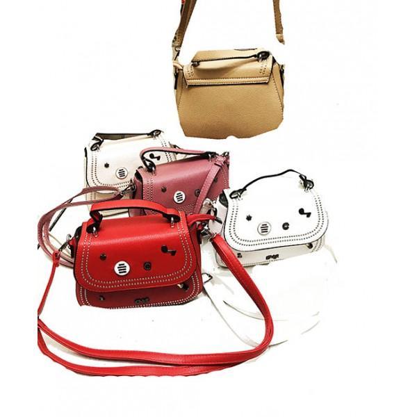 Женская сумка клатч Артикул 0056 в ассортименте