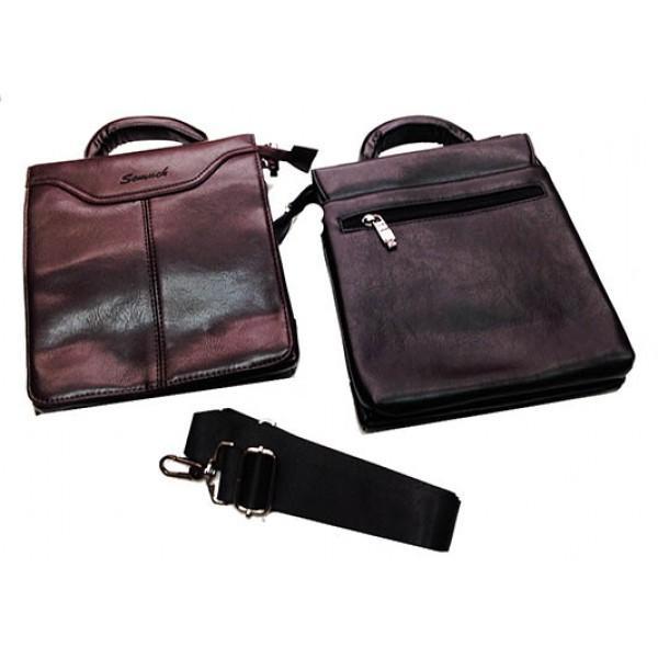 Мужская сумка планшет Somucn Артикул K002-2
