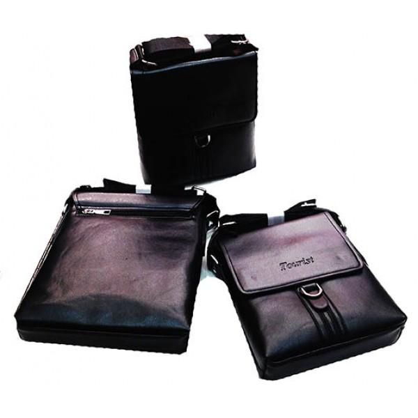 Мужская сумка планшет Мoltani Артикул 16071A-2