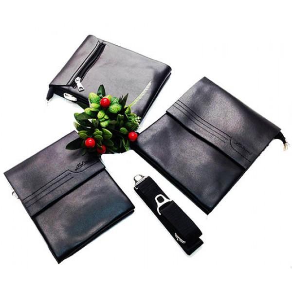 Мужская сумка планшет Moltani Артикул 2019-2