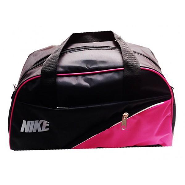 Спортивная сумка Артикул 3004 в ассортименте