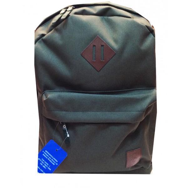 Городской молодежный рюкзак Bagland Украина Артикул 00533662-220-4