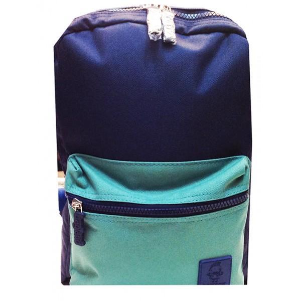 Городской молодежный рюкзак Bagland Украина Артикул 00533661-2000 №04
