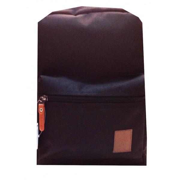 Городской молодежный рюкзак Bagland Украина Артикул 00533661-2000 №03