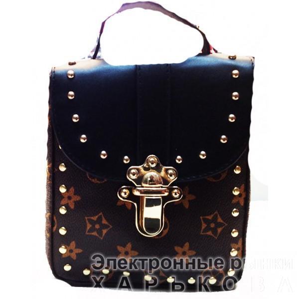 eca4702984d0 Женская сумка клатч Louis Vuitton Артикул 629 черный - Женские сумочки и  клатчи на рынке Барабашова