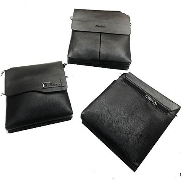 Мужская сумка планшет Fashion Артикул 0010-2