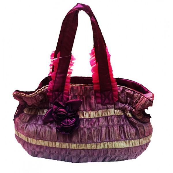Женская сумка Артикул 4315-2 №02