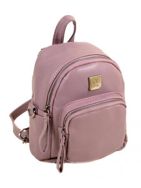 Женский городской рюкзак иск-кожа ALEX RAI 2-05 1703-0 в цветах