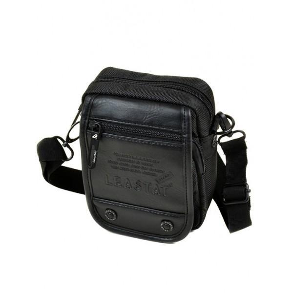 Мужская сумка планшет Jeastat Артикул 303-2