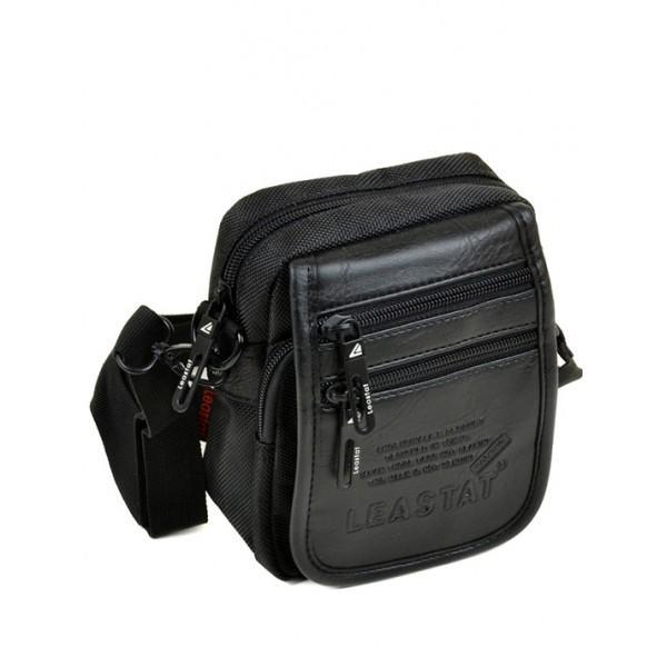 Мужская сумка планшет Jeastat Артикул 303-1