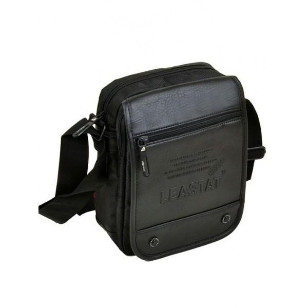 Мужская сумка планшет Jeastat Артикул 309-2