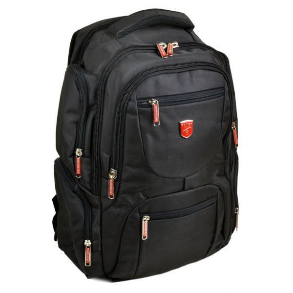 Городской молодежный рюкзак Power In Eavas Артикул 3911-1