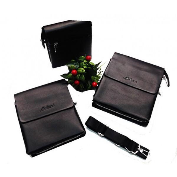 Мужская сумка планшет Moltani Артикул 6683-3
